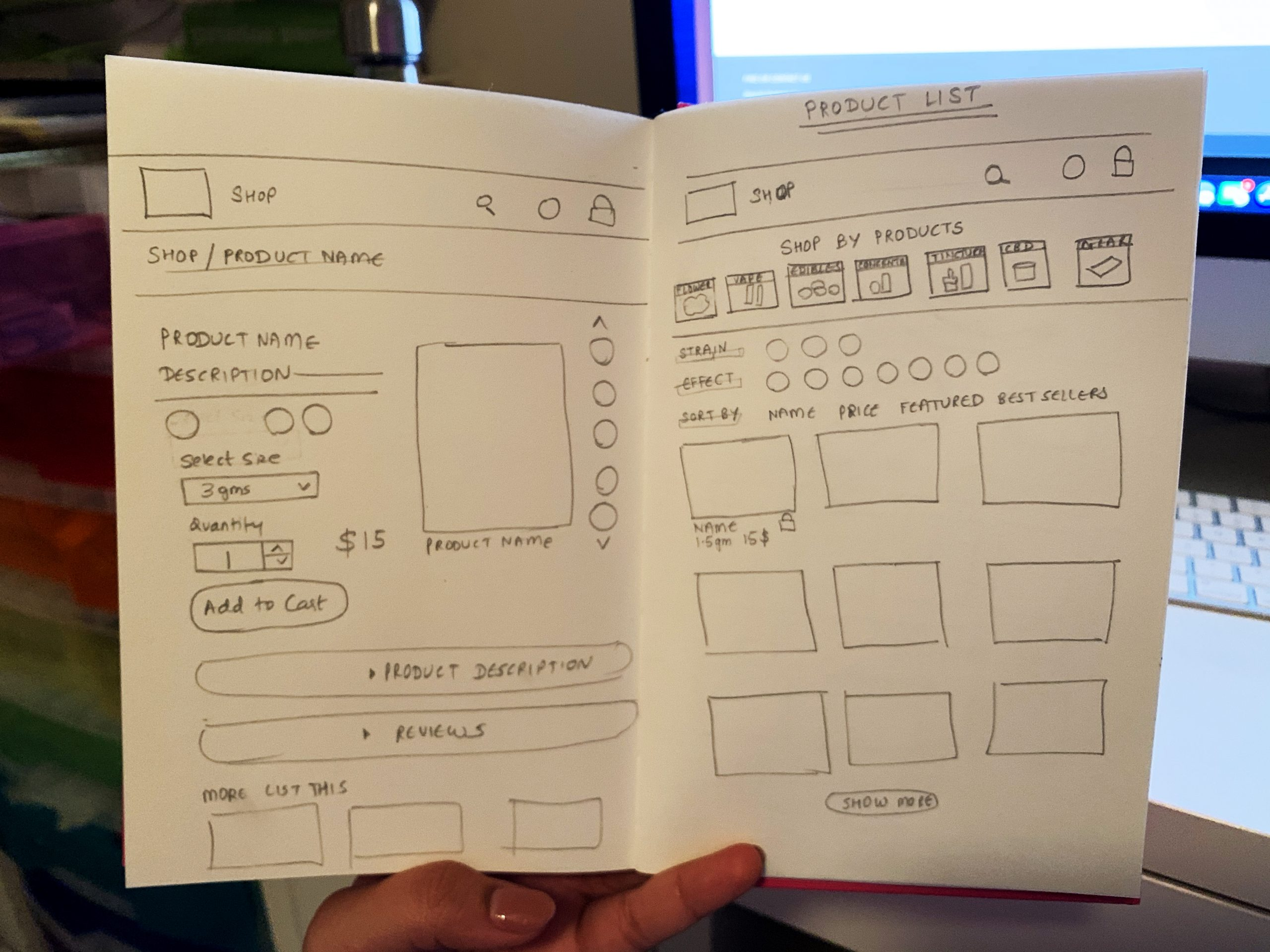 Wireframe_ProductPage